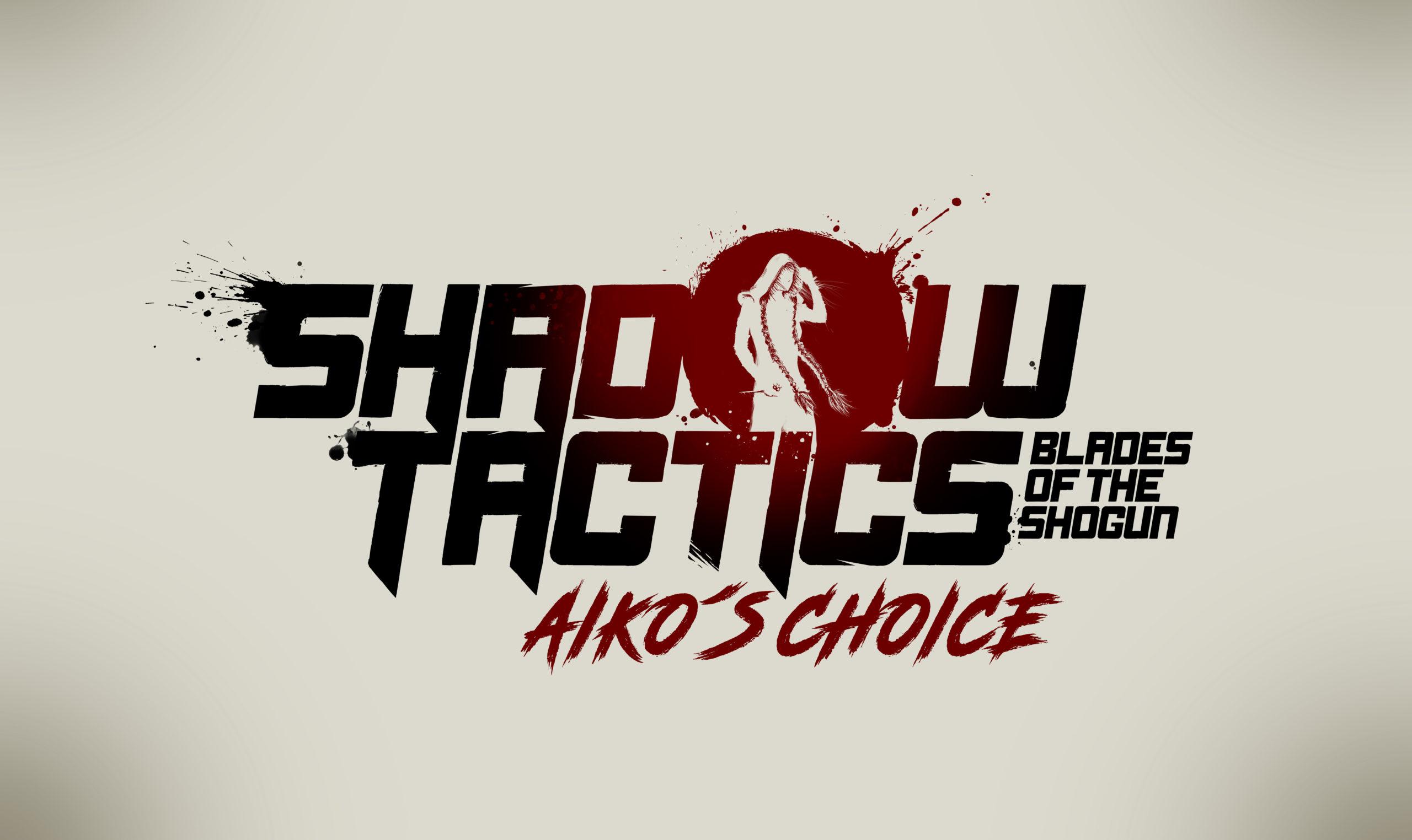 Aiko's Choice